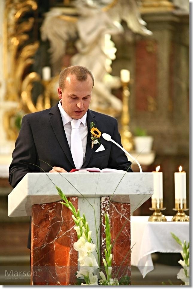 Blog svatební den Eva & Andrej 054