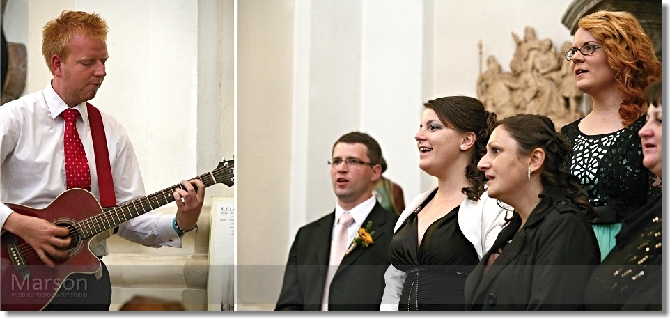 Blog svatební den Eva & Andrej 055