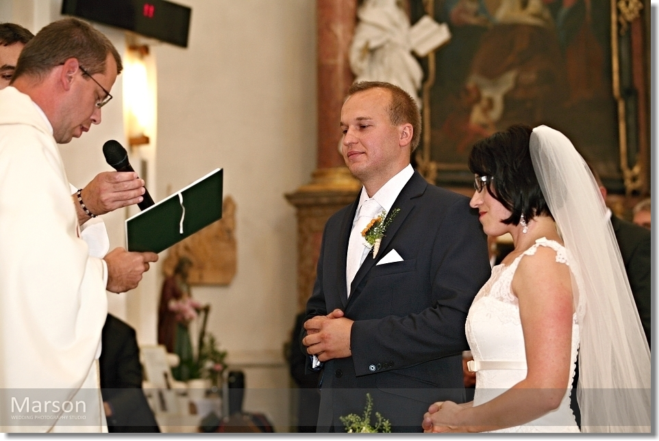Blog svatební den Eva & Andrej 056