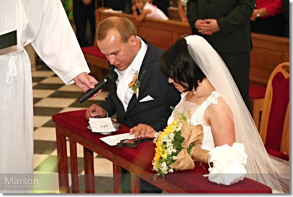 Blog svatební den Eva & Andrej 057