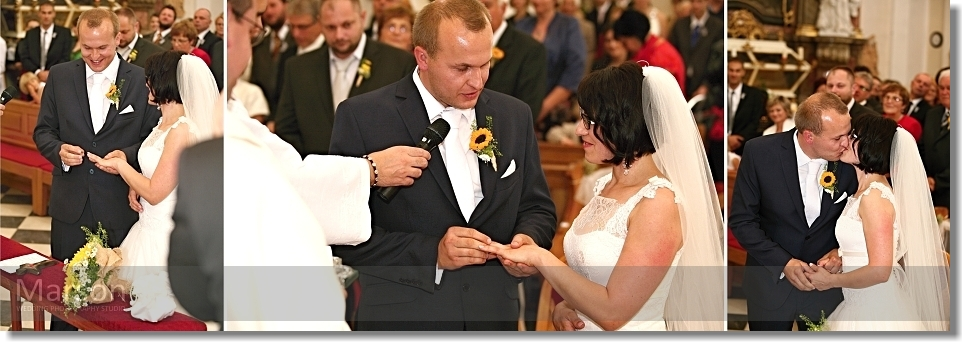 Blog svatební den Eva & Andrej 058
