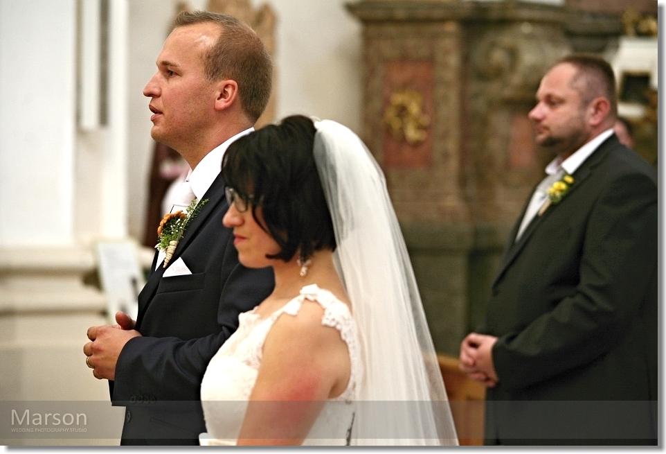Blog svatební den Eva & Andrej 060