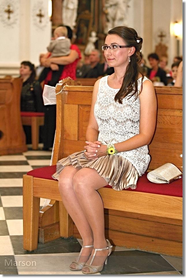 Blog svatební den Eva & Andrej 061