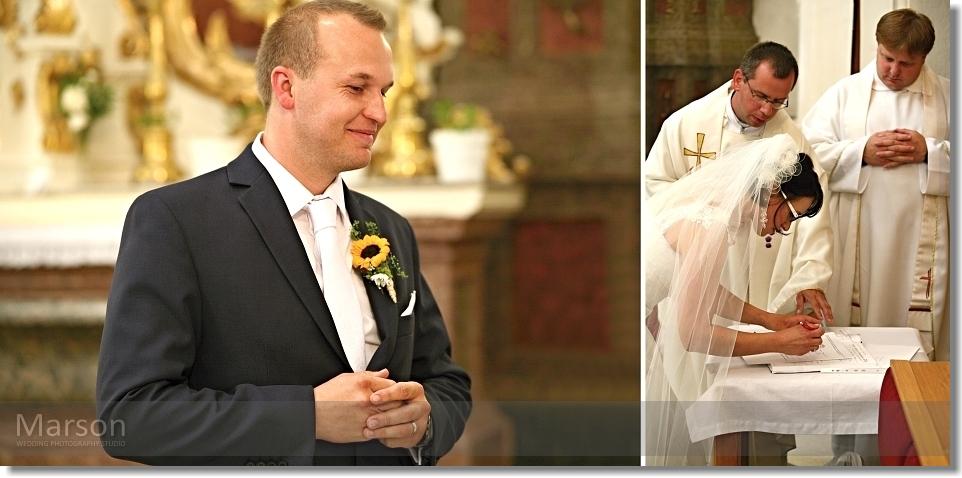 Blog svatební den Eva & Andrej 062