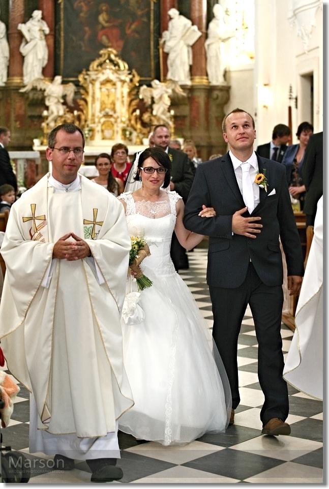 Blog svatební den Eva & Andrej 064