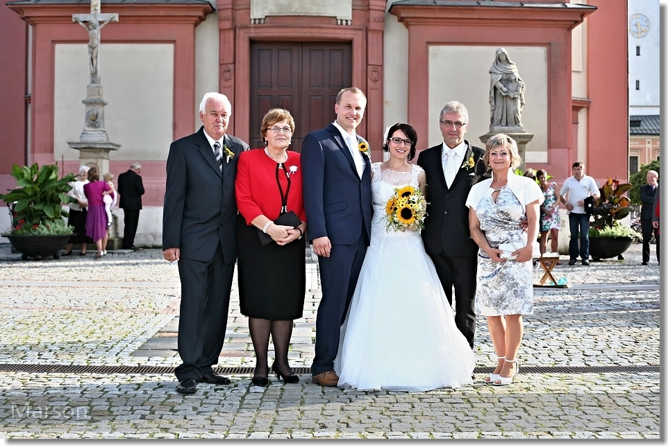 Blog svatební den Eva & Andrej 066