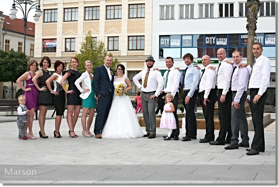 Blog svatební den Eva & Andrej 067