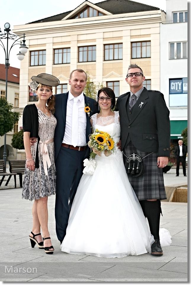 Blog svatební den Eva & Andrej 068