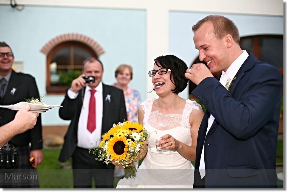 Blog svatební den Eva & Andrej 070