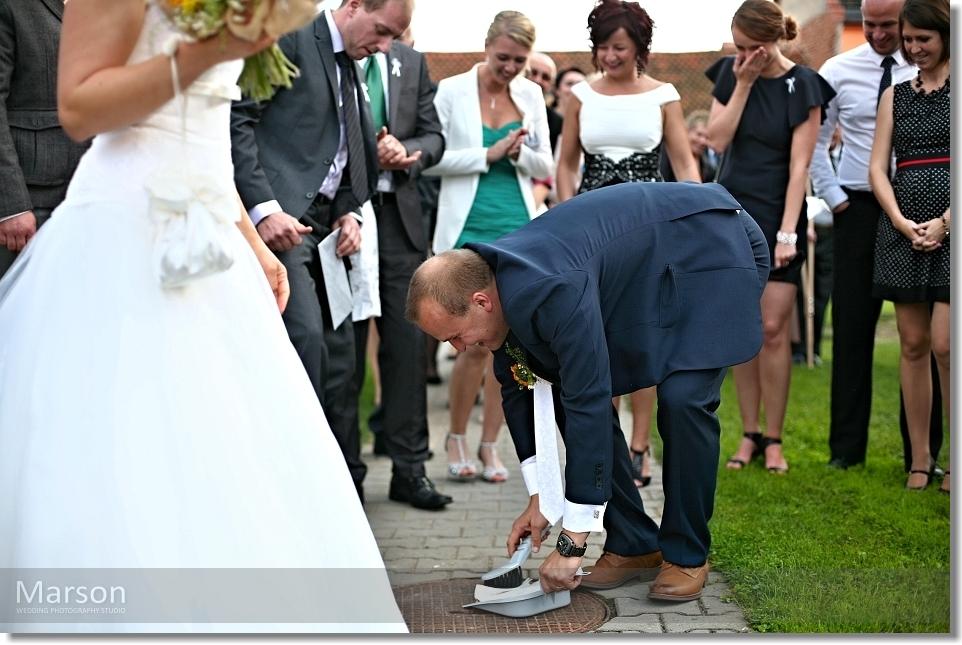 Blog svatební den Eva & Andrej 071
