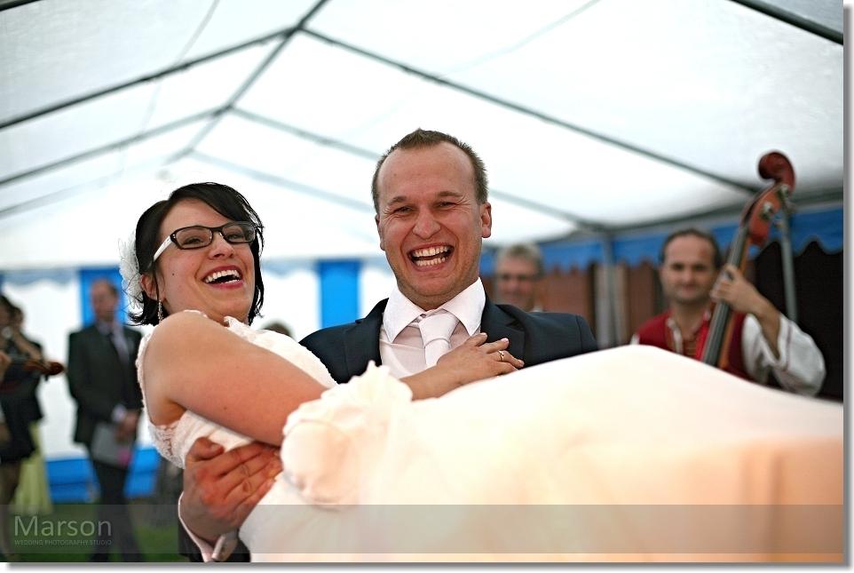 Blog svatební den Eva & Andrej 072