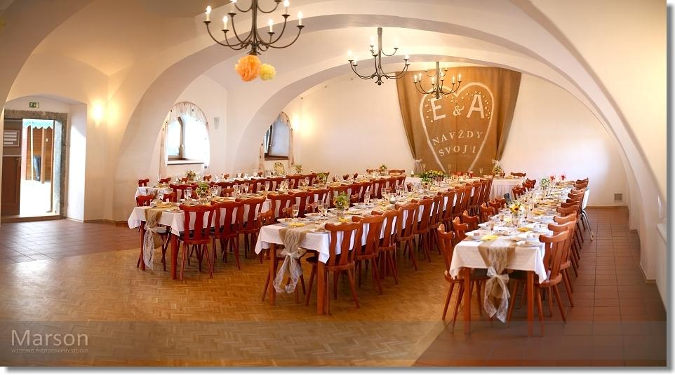Blog svatební den Eva & Andrej 074