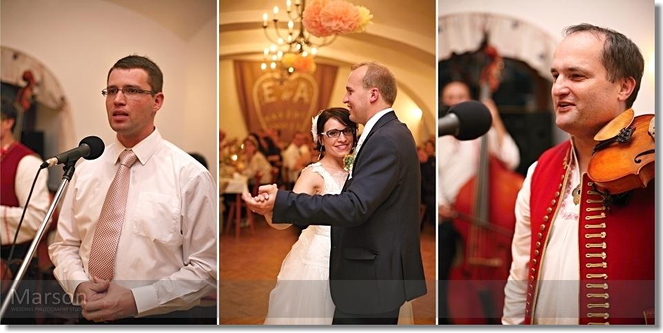 Blog svatební den Eva & Andrej 076