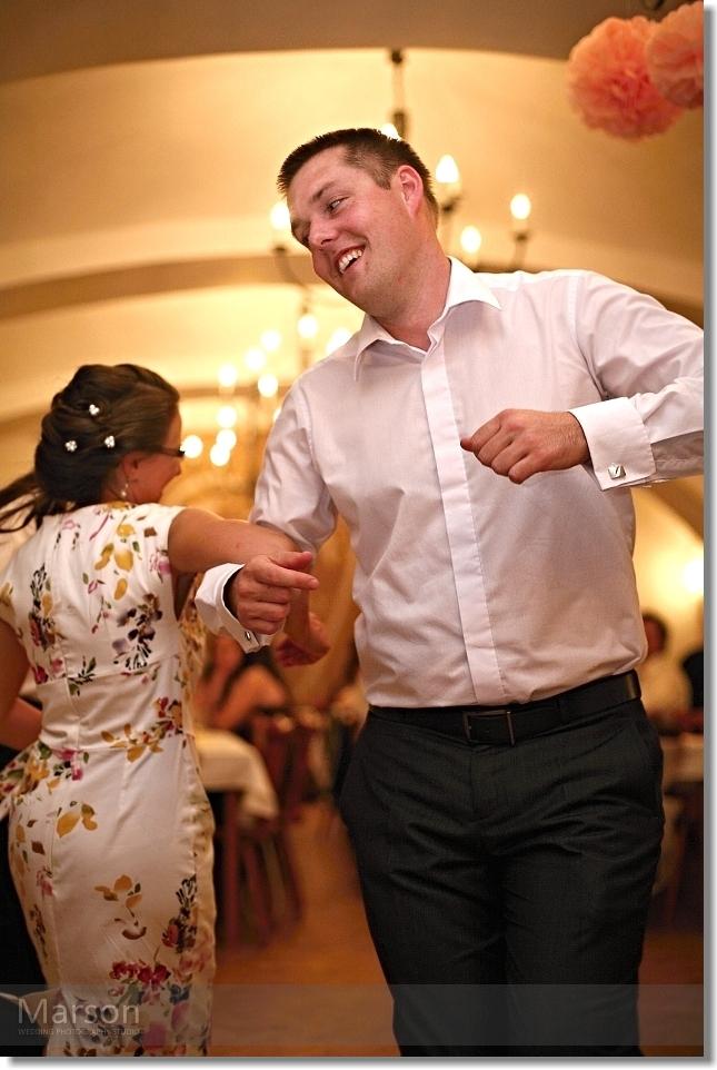 Blog svatební den Eva & Andrej 077