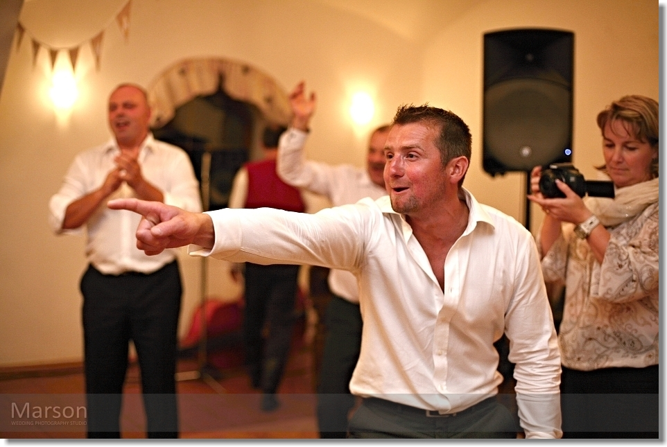 Blog svatební den Eva & Andrej 079