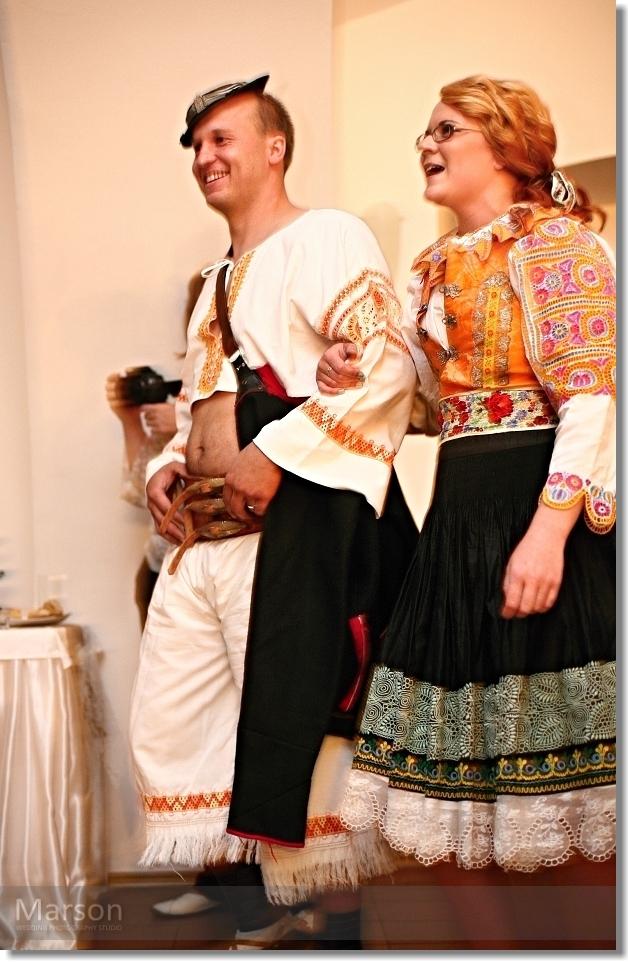 Blog svatební den Eva & Andrej 086