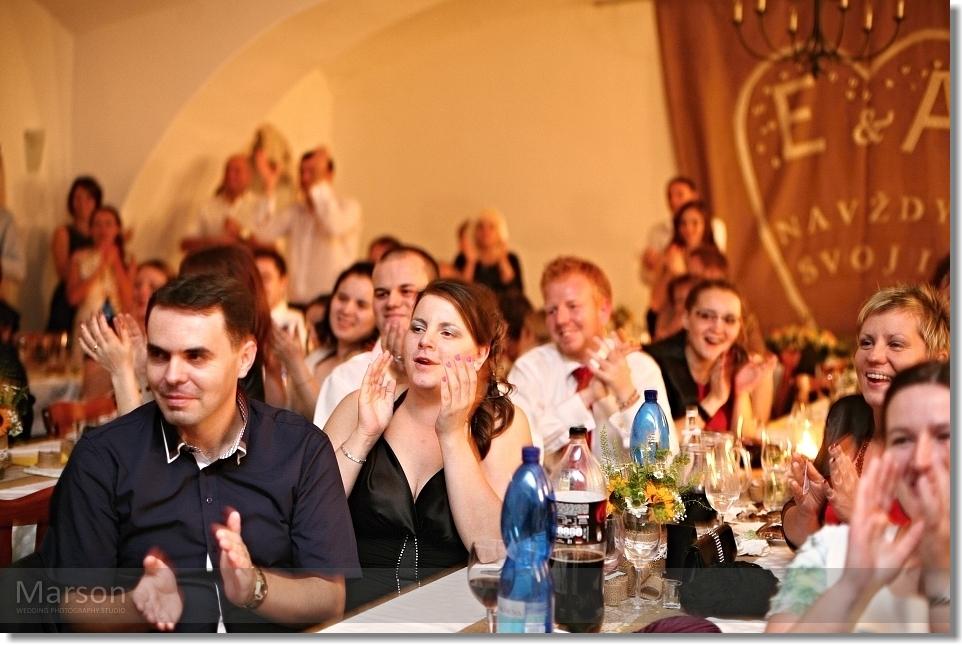 Blog svatební den Eva & Andrej 088