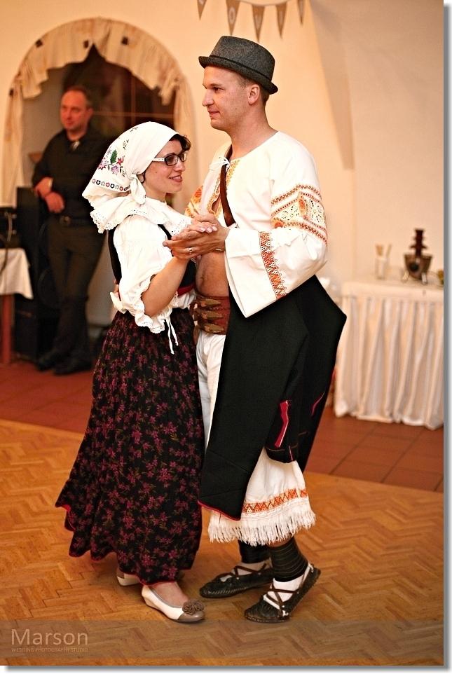 Blog svatební den Eva & Andrej 089