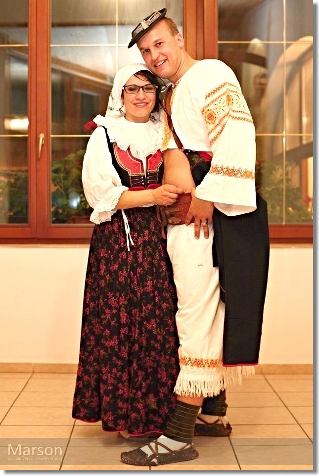 Blog svatební den Eva & Andrej 091