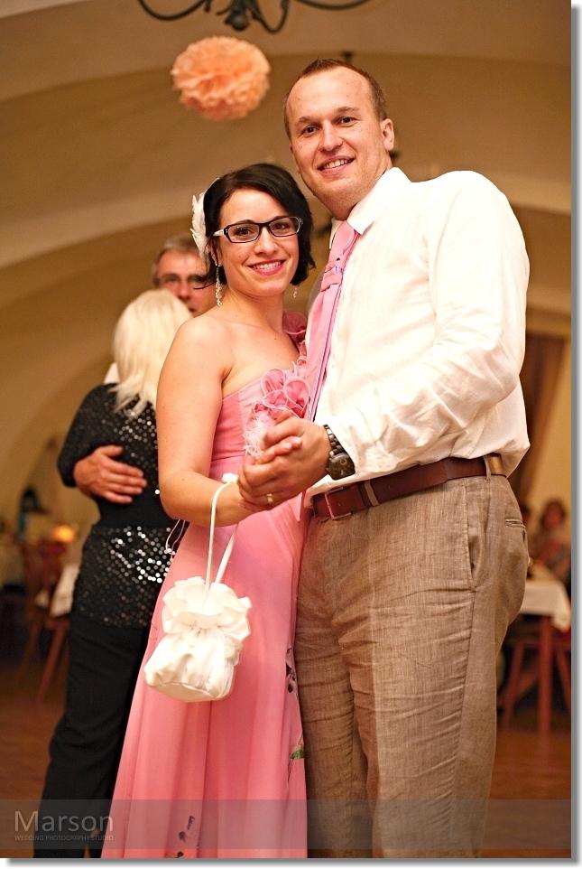 Blog svatební den Eva & Andrej 094