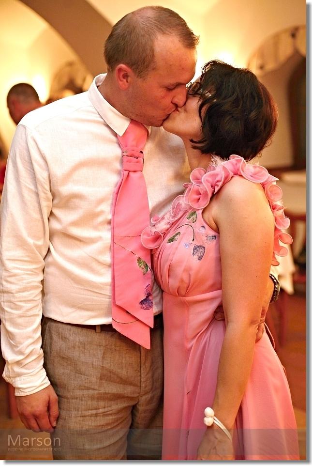 Blog svatební den Eva & Andrej 095