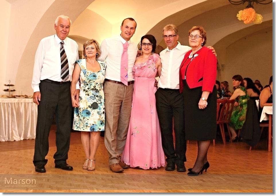 Blog svatební den Eva & Andrej 096