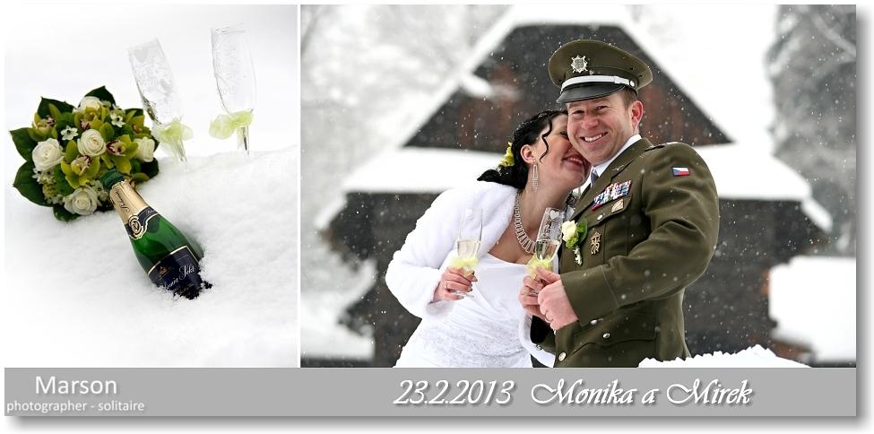 Blog_001_svatba Monika a Mirek_foto - www_marson_cz
