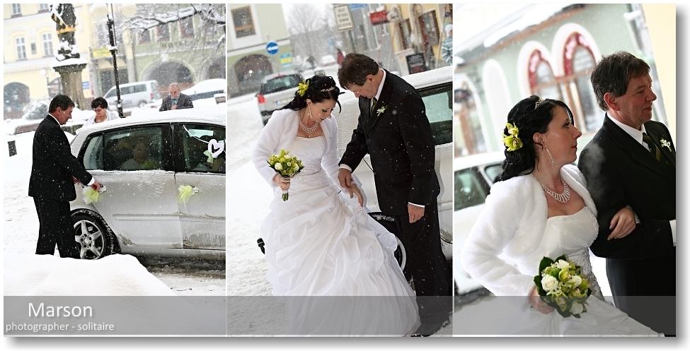 Blog_010_svatba Monika a Mirek_foto - www_marson_cz