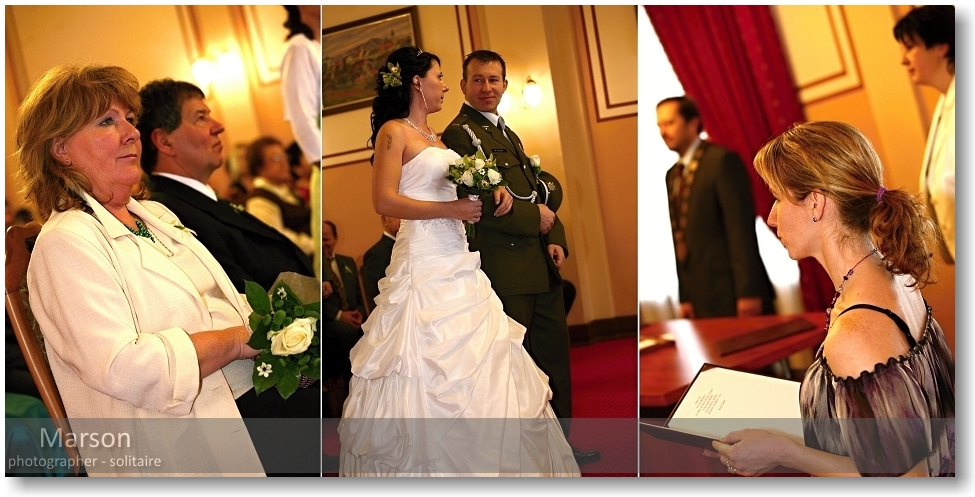 Blog_015_svatba Monika a Mirek_foto - www_marson_cz