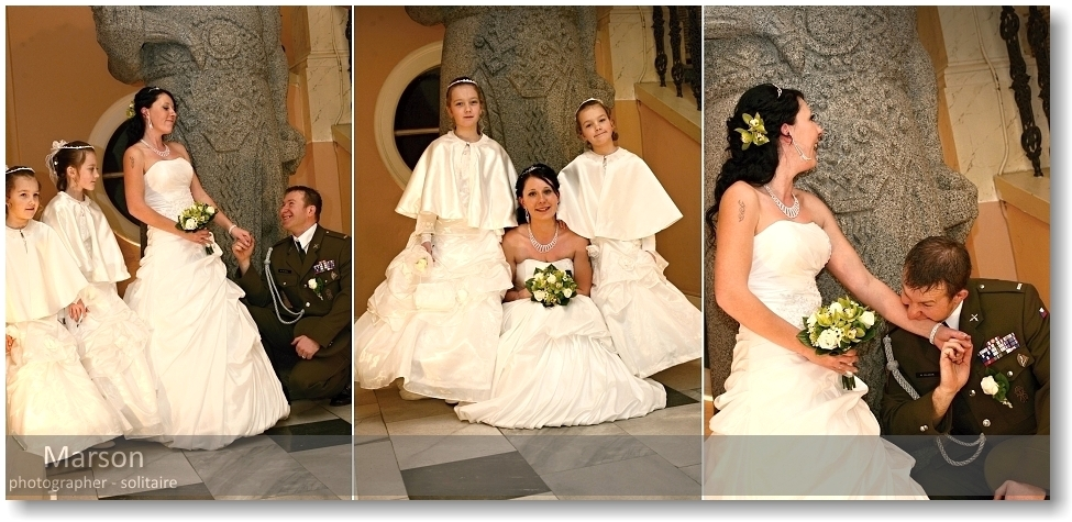 Blog_021_svatba Monika a Mirek_foto - www_marson_cz