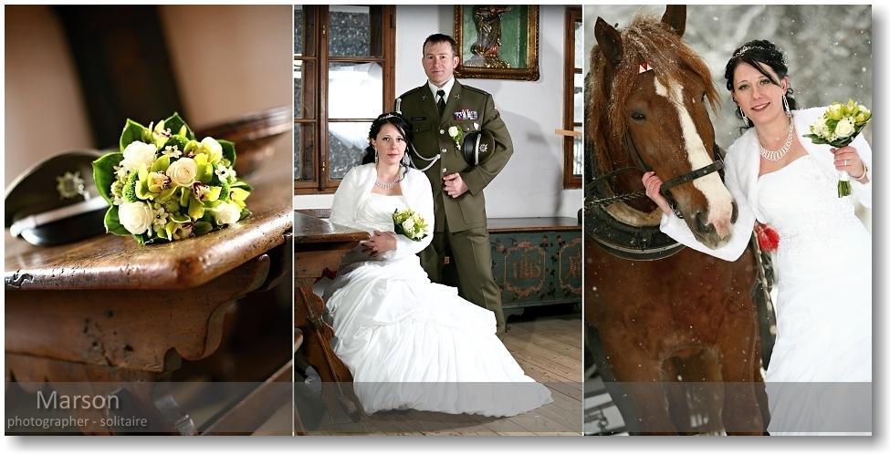 Blog_024_svatba Monika a Mirek_foto - www_marson_cz