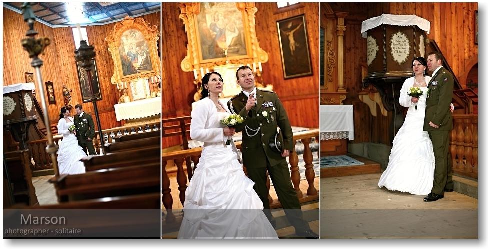 Blog_030_svatba Monika a Mirek_foto - www_marson_cz