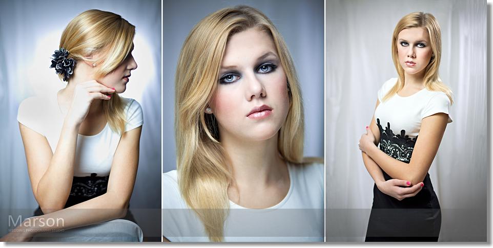 Caroli Blonds - change visage 028a