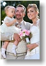 Ikona svatba-26_www_marson_cz