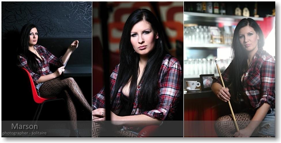 Kool-ec Bar Hranice 04_www_marson_cz