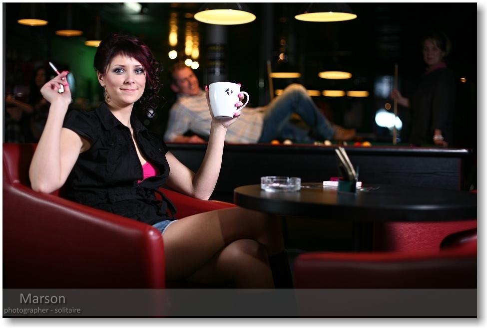 Kool-ec Bar Hranice 05_www_marson_cz