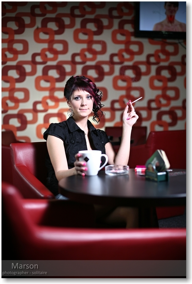 Kool-ec Bar Hranice 12_www_marson_cz