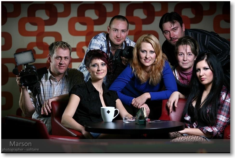 Kool-ec Bar Hranice 19_www_marson_cz