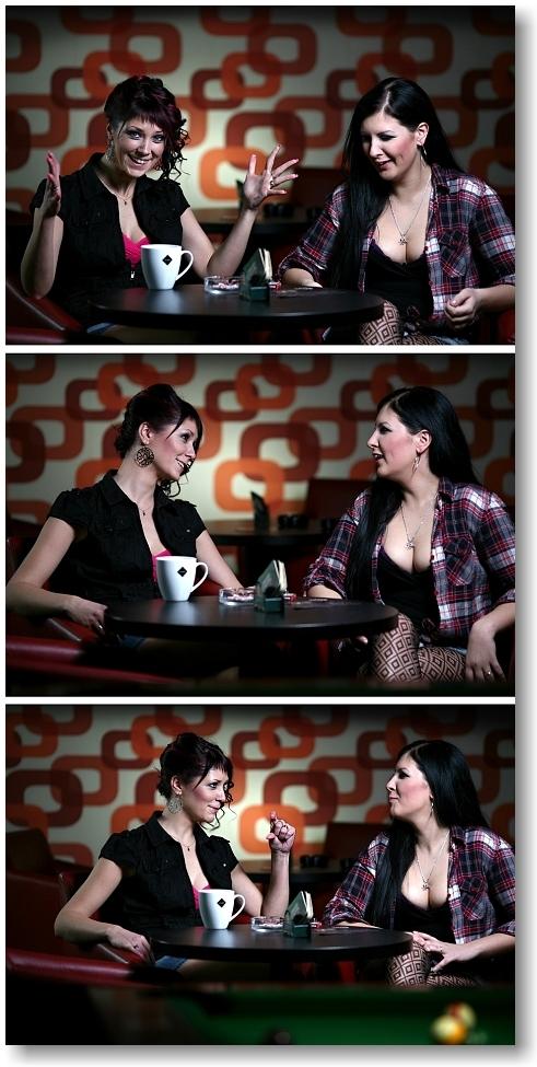 Kool-ec Bar Hranice 20_www_marson_cz
