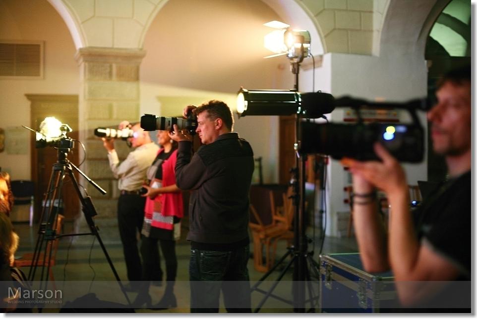 Móda elegantních dam Hranice 2013 - 038 www_marson_cz