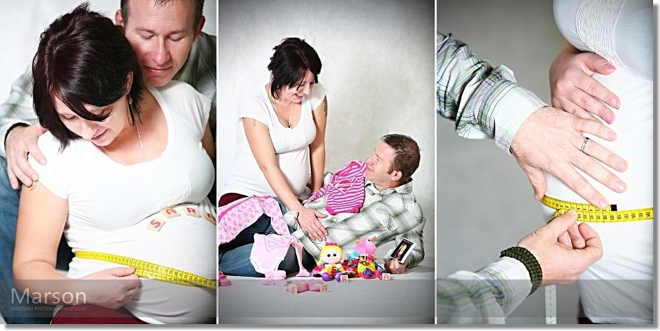 Monika a Mirek v očekávání 011 www_marson_cz