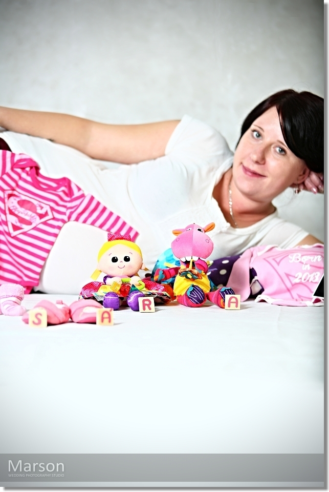 Monika a Mirek v očekávání 012 www_marson_cz