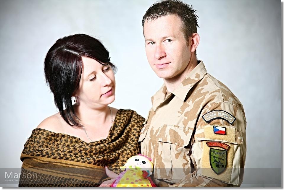 Monika a Mirek v očekávání 014 www_marson_cz