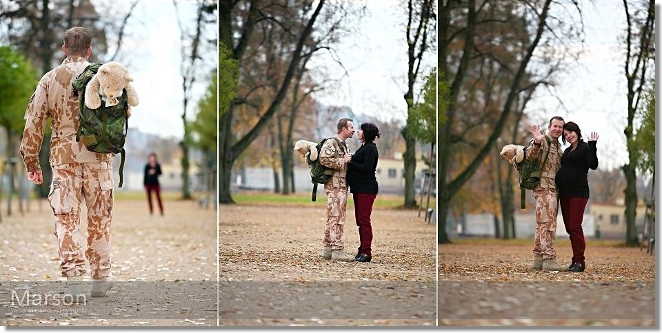 Monika a Mirek v očekávání 020 www_marson_cz