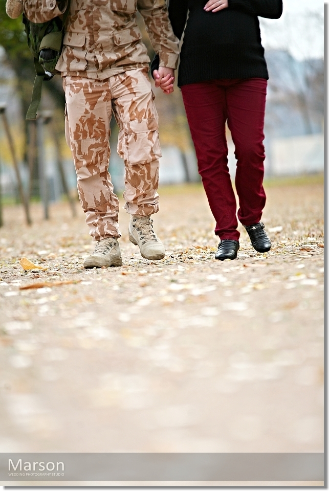 Monika a Mirek v očekávání 022 www_marson_cz
