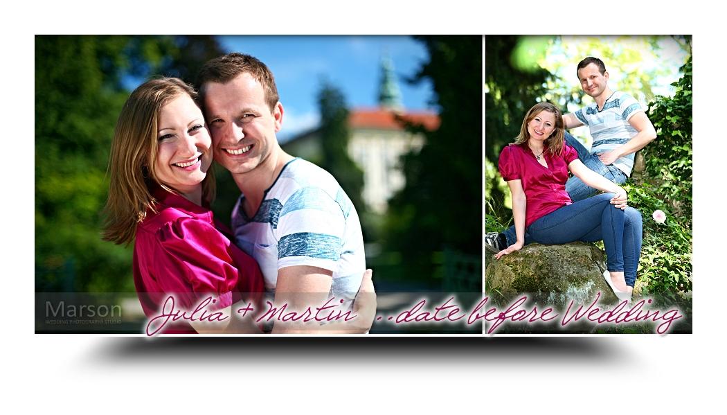 Rande Julia & Martin -FB
