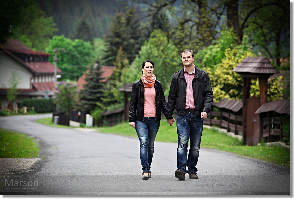 Rande_Denisa & Martin na Kycerce 017