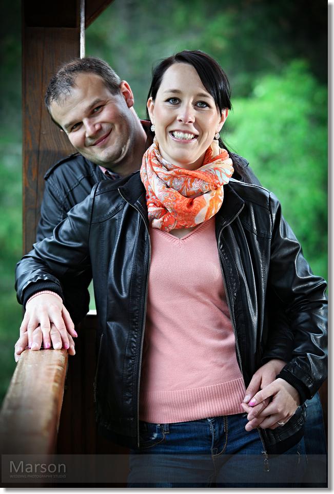 Rande_Denisa & Martin na Kycerce 021