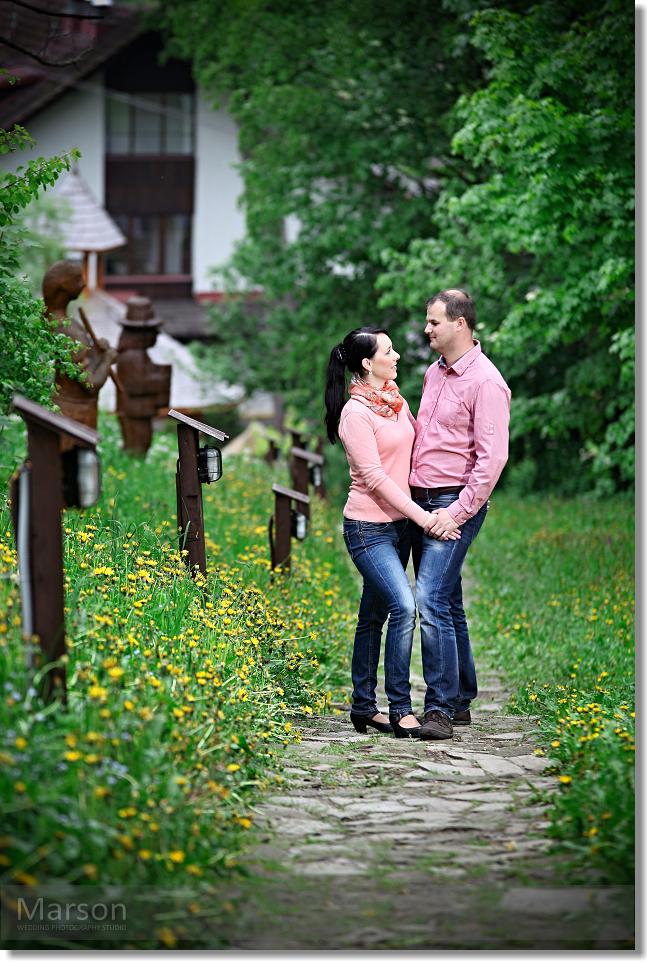 Rande_Denisa & Martin na Kycerce 022