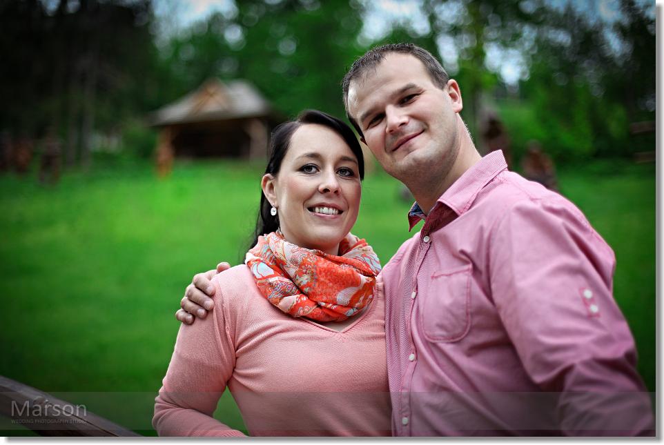 Rande_Denisa & Martin na Kycerce 030